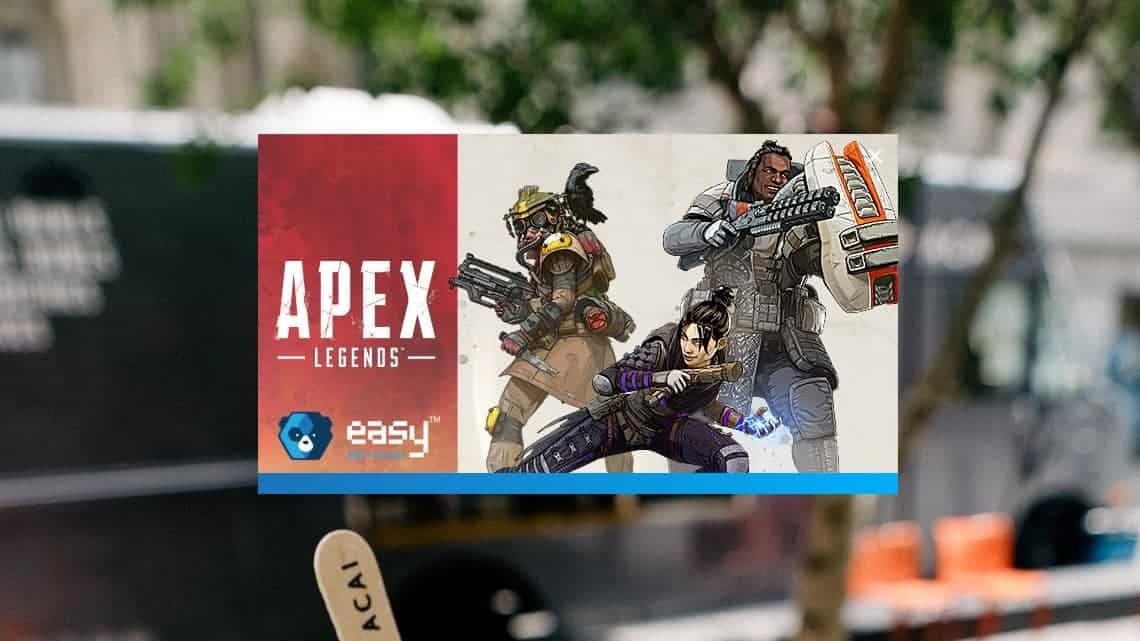 Fix Apex Legends Wont Launch Closes After Easy Anti Cheat
