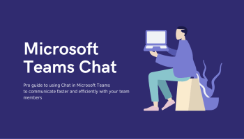 Microsoft Teams Chat