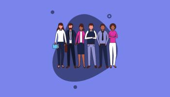 Bulk Add Members in Microsoft Teams