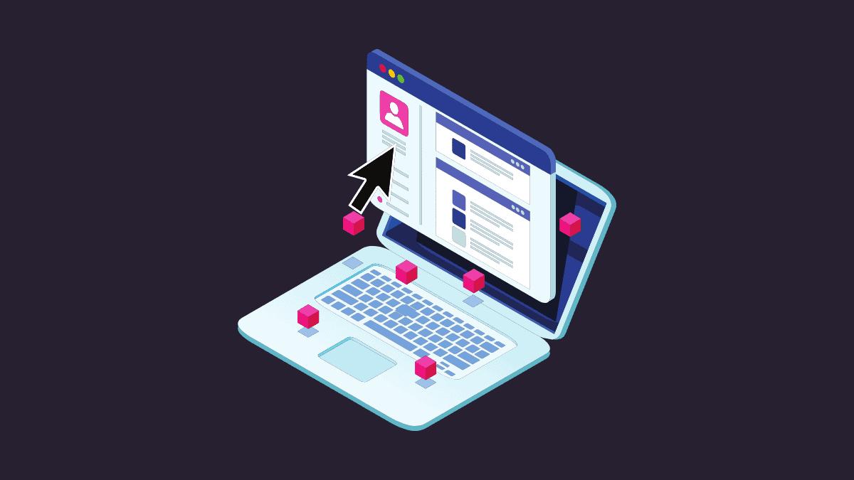 Social Media Tracker