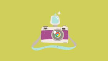 Snap Camera Chrome