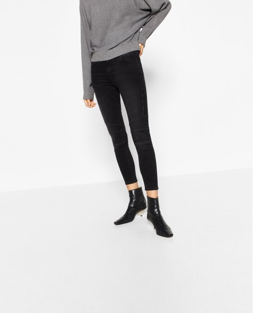 zara-biker-trousers