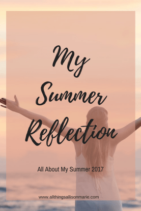 summer_reflection_2017