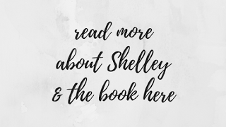 An interview with Shelley Black, author of Savoring Single. Her answers are amazing and will answer many of your questions about being single. Also a book review!