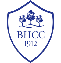 Blue Hills Country Club