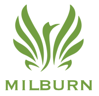 MILBURN 1917