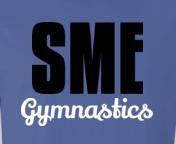 SME Gymnastics