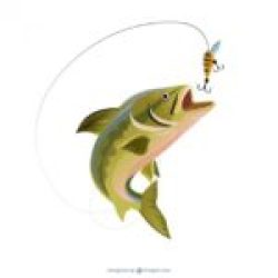 fishing-trout-illustration_23-2147499812