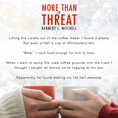 Threat4