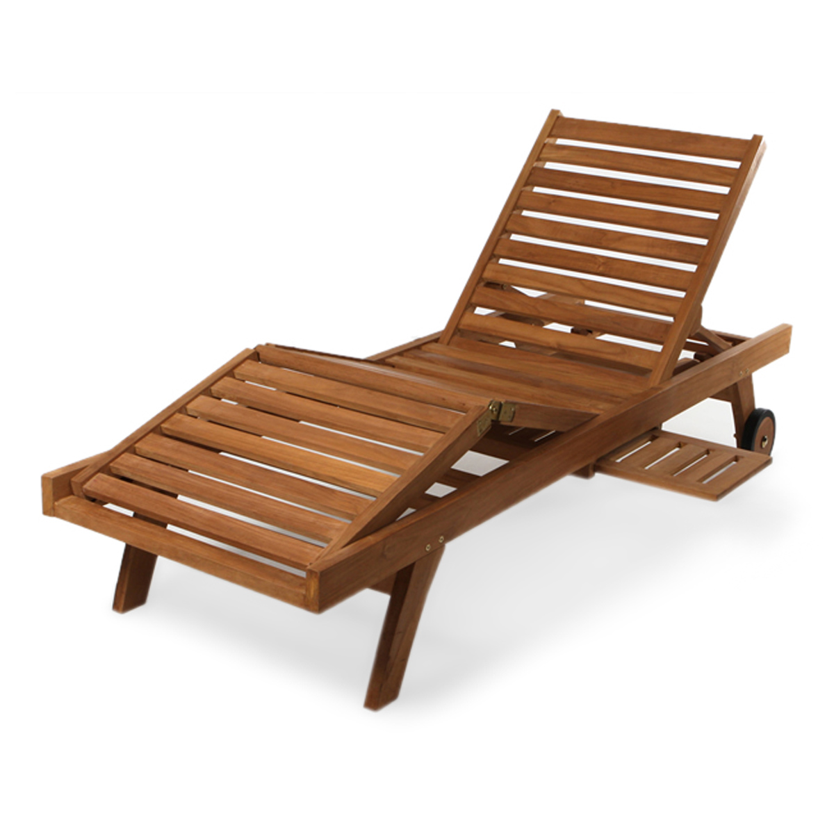 Teak Chaise Lounge Chairs Teak Furniture And Outdoor Teakwood Patio Canadian Furniture