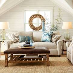 Pottery Barn Pictures Of Living Rooms Room Cabinet Ideas For Less 3 24 Pb Image