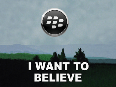 RIM_I_Want_To_Believe-380x285.png