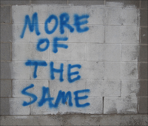 more-of-the-same