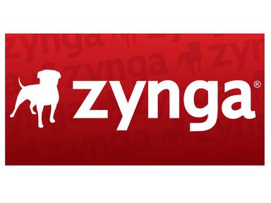 Zynga logo from AllThingsD