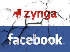 Facebook Zynga image from AllThingsD