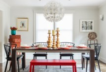 Home-remodeling App Brings Home 35 Million - Lauren
