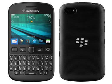 blackberry9720380