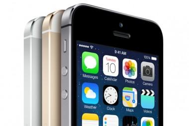 iPhone5S_trio
