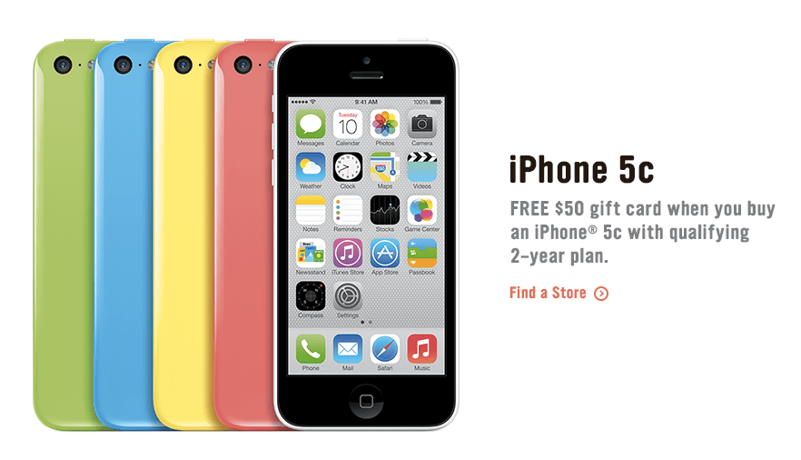 iphone 5c worth iphone 5c price cuts may become a trend ina fried 11150