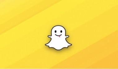 android-snapchat-01-650x0