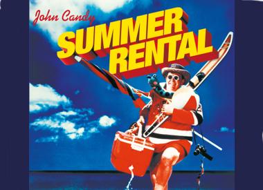 summer_rental