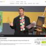 Creativelive Raises 21 5m For Live Online Classes Liz