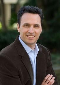 Jimmy Pitaro