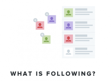 Learn_more_about_Twitter___Discover 3