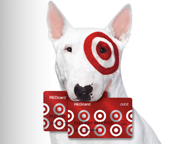 More Fallout From the Target Breach — and Changes in the Pipeline