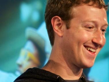 zuckerberg_2013_feature