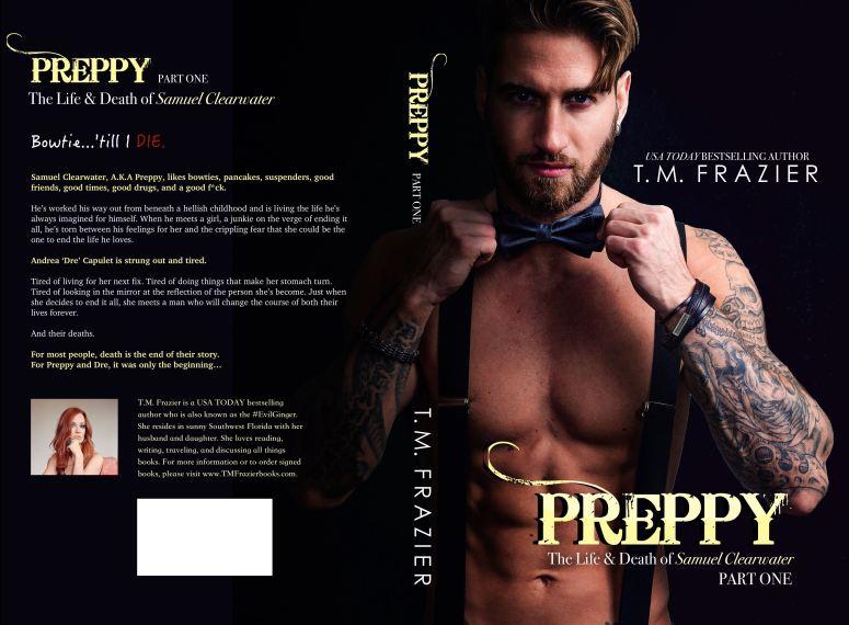 Preppy part One full wrap JPG