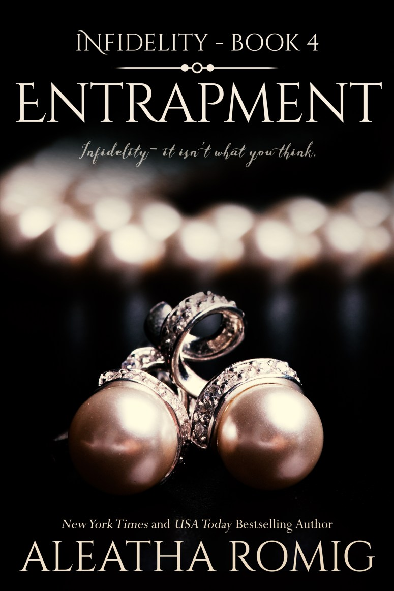 bk4-entrapment-e-book-cover