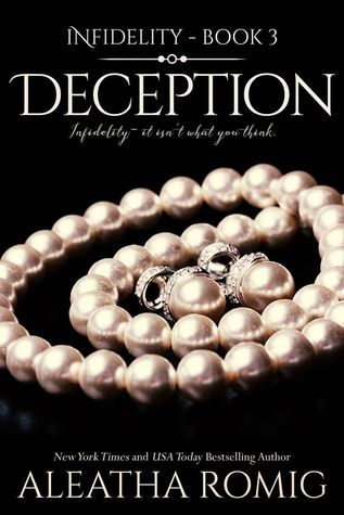 deception-aleatha