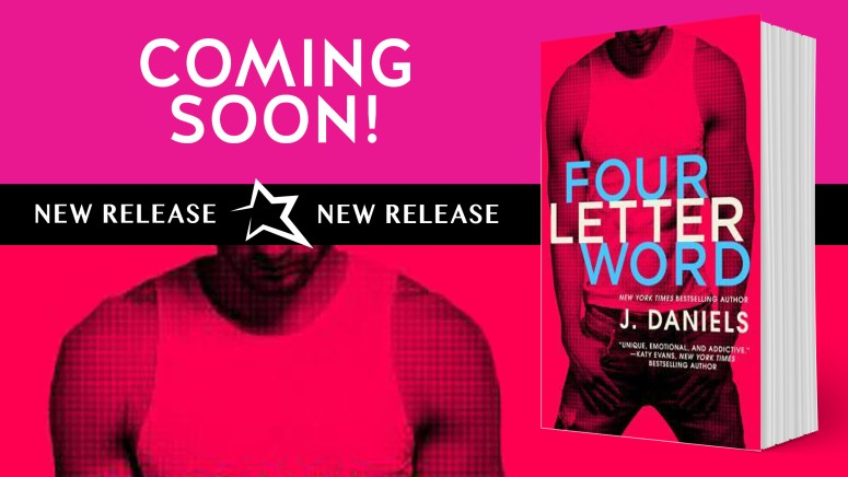 four_letter_word_coming_soon