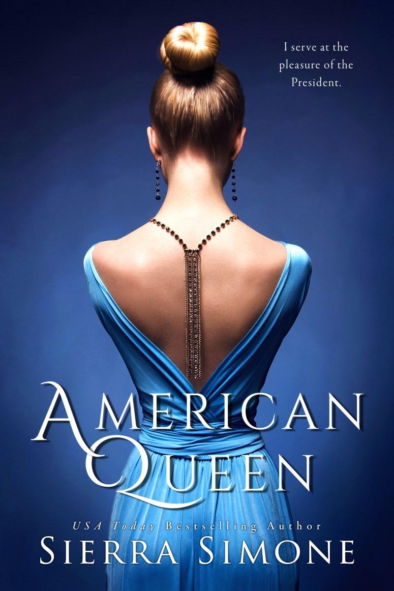 american-queen-amazon