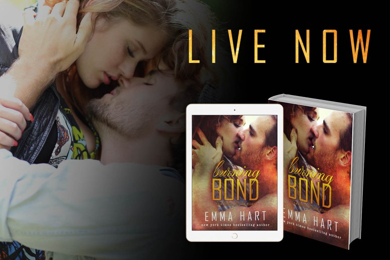 burning-bond-promo1-livenow