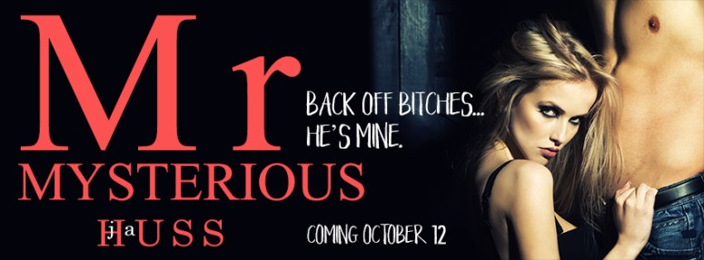 hes_mine_fb_cover