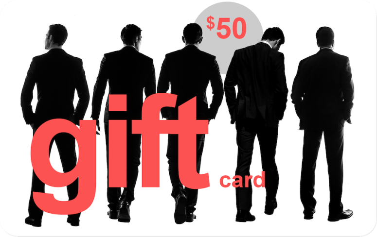 mysterious_gift_card