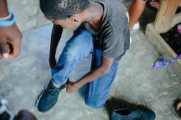 haitijune17_073