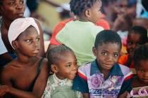 haitijune17_157