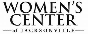 Women's Center of Jacksonville354x139