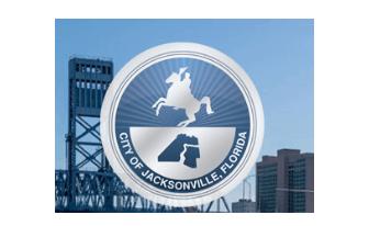 City of Jacksonville Florida