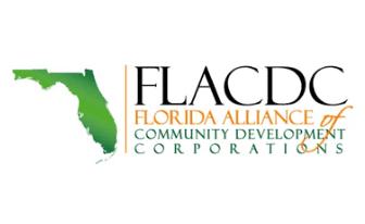 FloridaAllianceofCommunity Development Corporations