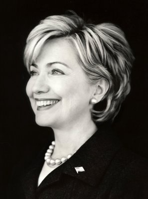 Hillary Clinton S Hairstyles Over The Years All Things Fadra