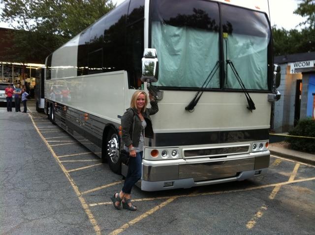 heather-tour-bus