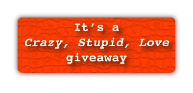"""Crazy, Stupid, Love"" is Crazy Stupid Good"