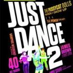 just-dance-2