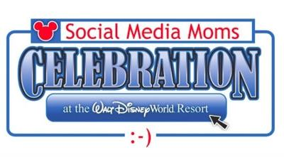 Video Recap of Disney Social Media Moms: Day 1