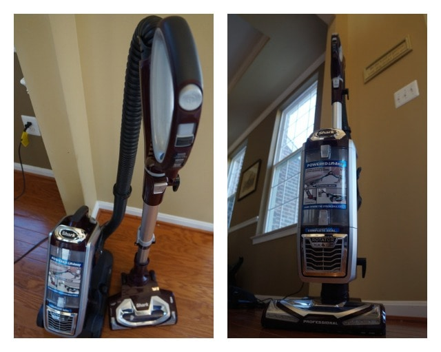 The Good News And Bad News About The Shark Rotator Vacuum