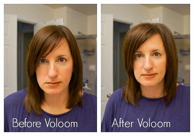 Voloom